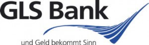 logo_gls-bank