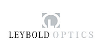Leybold Optics